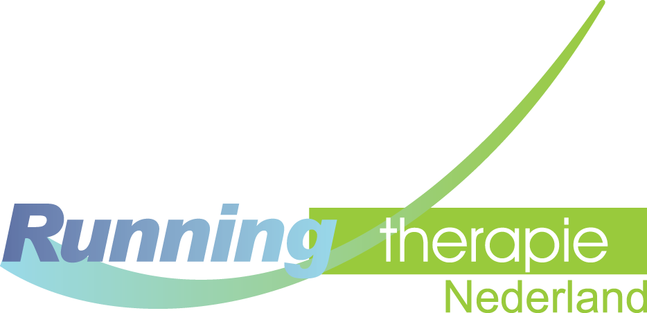 Running Therapie Nederland